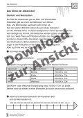 Marisa Herzog Die Altsteinzeit - Persen Verlag GmbH - Seite 3