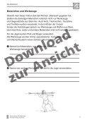 Marisa Herzog Die Altsteinzeit - Persen Verlag GmbH - Seite 4