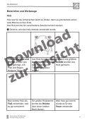 Marisa Herzog Die Altsteinzeit - Persen Verlag GmbH - Seite 5