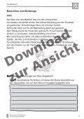 Marisa Herzog Die Altsteinzeit - Persen Verlag GmbH - Seite 6