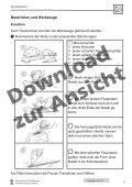 Marisa Herzog Die Altsteinzeit - Persen Verlag GmbH - Seite 7
