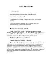 psiquiatria infantil.pdf