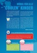 COLOURS - 123Moebel.de - Seite 3