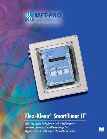 SmartTimer II 2011.pdf - Pristine Water Solutions Inc.