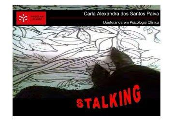 Carla Alexandra dos Santos Paiva
