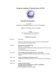 Scientific-Cyprus-20.. - The European Academy of Nursing Science