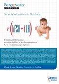 Programm - DIR Deutsches IVF Register - Seite 2