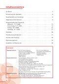 Programm - DIR Deutsches IVF Register - Seite 4