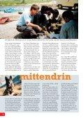 2 / 2004 - Drk-hofgeismar.de - Page 4