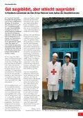 2 / 2004 - Drk-hofgeismar.de - Page 5