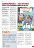 2 / 2004 - Drk-hofgeismar.de - Page 7