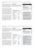 Nahrungsergänzung - Page 2