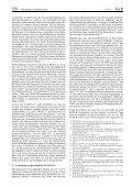 Felix Buchmann können Sie hier kostenlos ... - Shopbetreiber-Blog.de - Seite 3