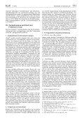 Felix Buchmann können Sie hier kostenlos ... - Shopbetreiber-Blog.de - Seite 4