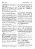 Felix Buchmann können Sie hier kostenlos ... - Shopbetreiber-Blog.de - Seite 6