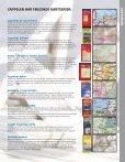 Bla i Kartkatalogen - Cappelen Damm - Page 5