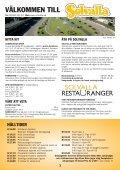 28september - Solvalla - Page 3