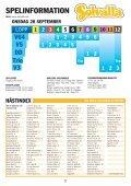 28september - Solvalla - Page 7