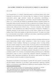 PDF 95 KB - Fundacja im. Stefana Batorego