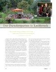 Worum es bei der Permakulturgeht - Permakultur Koller - Seite 5