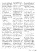 The scarcity myth The scarcity myth - Radical Anthropology Group - Page 5