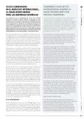 1gpERbt - Page 2