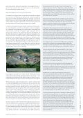 1gpERbt - Page 3