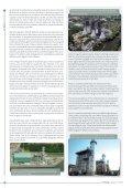 1gpERbt - Page 4