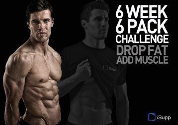6_week_6_pack