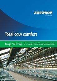 Descarca brosura Easy Farming - Agriprom International
