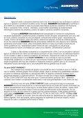 Descarca brosura Easy Farming - Agriprom International - Page 3