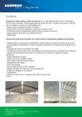 Descarca brosura Easy Farming - Agriprom International - Page 4