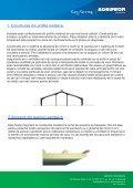 Descarca brosura Easy Farming - Agriprom International - Page 5