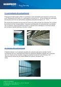 Descarca brosura Easy Farming - Agriprom International - Page 6