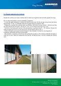 Descarca brosura Easy Farming - Agriprom International - Page 7