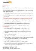 présente Les radiateurs infrarouges en verre, les radiateurs d'art, les ... - Page 4