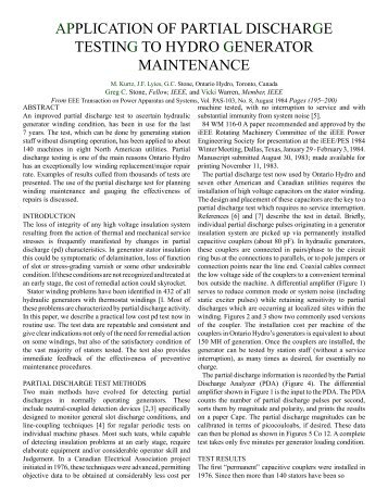pas trans 84 - application of partial discharge to hydrogen mtce.pdf