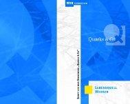 Lebensquell Wasser (PDF) - Wdr.de
