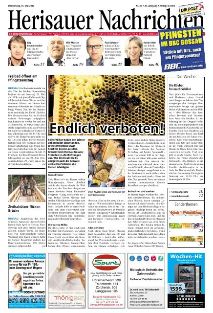 Mollige Single-Frauen kostenlos kennenlernen - coonhounds.info