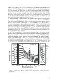 Energy level alignment at molecular semiconductor/Gaas(100 ... - Page 5