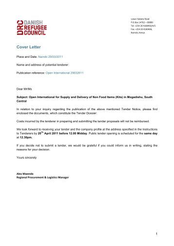 letter to daughter strategic programme document drc 226 syria refugee 23192
