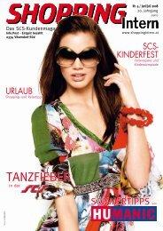 TAnzfIebeR - Shopping-Intern