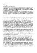 Presseheft (pdf) - Peripher - Seite 3