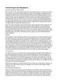 Presseheft (pdf) - Peripher - Seite 4