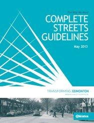 Edmonton-Complete-Streets-Guidelines_05062013