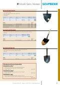 GaLaBau-Katalog - Schmieder - Seite 5