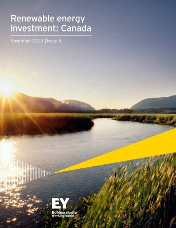 Renewable-energy-investment-Canada-Nov2013