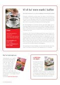 April 2006 - Arla Foodservice - Page 2