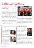 April 2006 - Arla Foodservice - Page 4