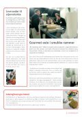 April 2006 - Arla Foodservice - Page 5